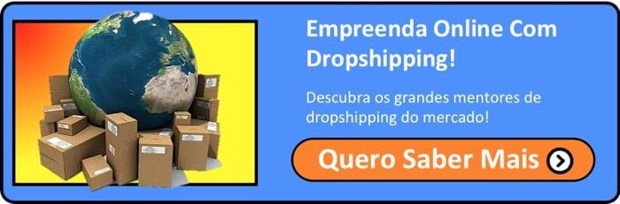 O que fazer paga ganhar dinheiro na Internet com dropshipping