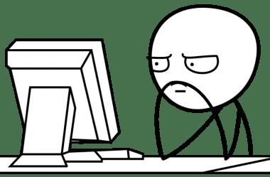 Como Perder Tempo na Internet #2: Autossurfes e Sites de Publicidade