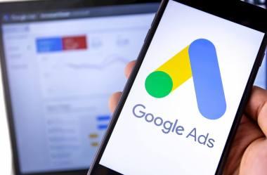 Google Ads Para Afiliados #2: Criando a Campanha