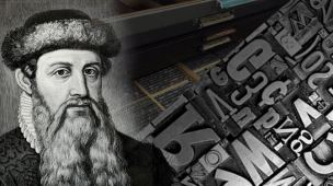 Gutenberg no Wordpress