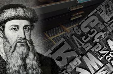 Gutenberg: Artigos WordPress em Bloquinhos