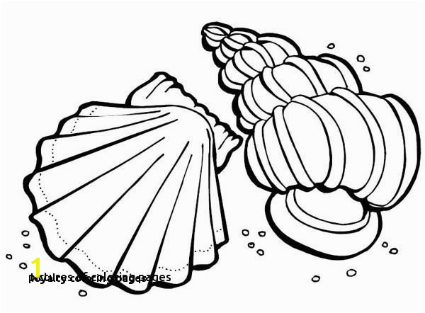 Loyalty Coloring Pages