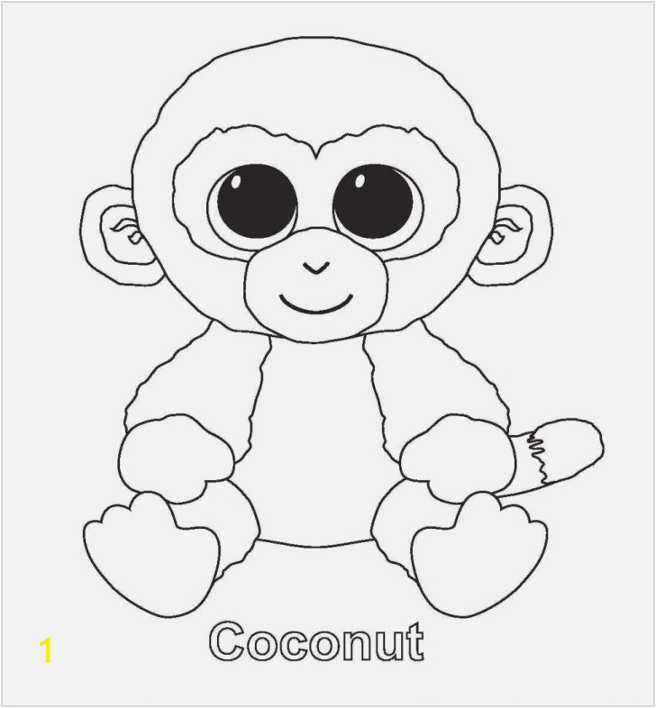 hey duggee coloring pages  divyajanani