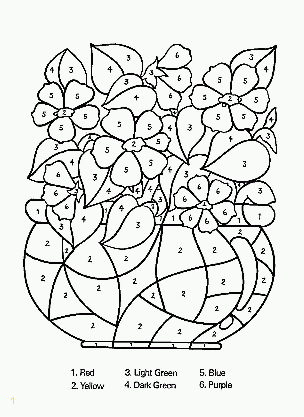 Oriental Trading Free Fun Halloween Coloring Pages