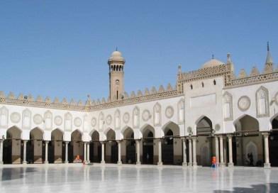 الحفاظ والترميم المعماري