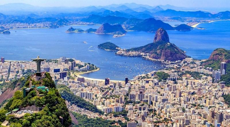 مسابقة العاصمة العالمية للعمارة
