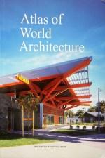 اطلس عالم العمارة