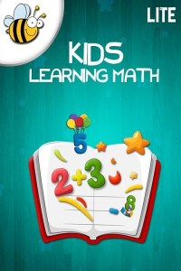 مذكرة Math للصف الاول الابتدائي