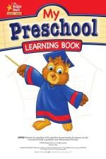تعلم اللغة الانجليزية - My Preschool