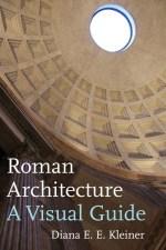 العمارة الرومانية - Roman Architecture