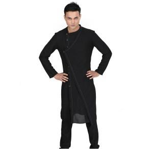 designer kurta pyjama for men