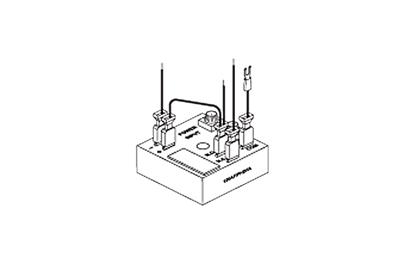 Pulse Timer Kit
