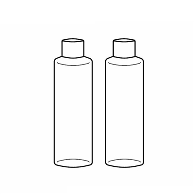 Kit, Water Sample Bottle