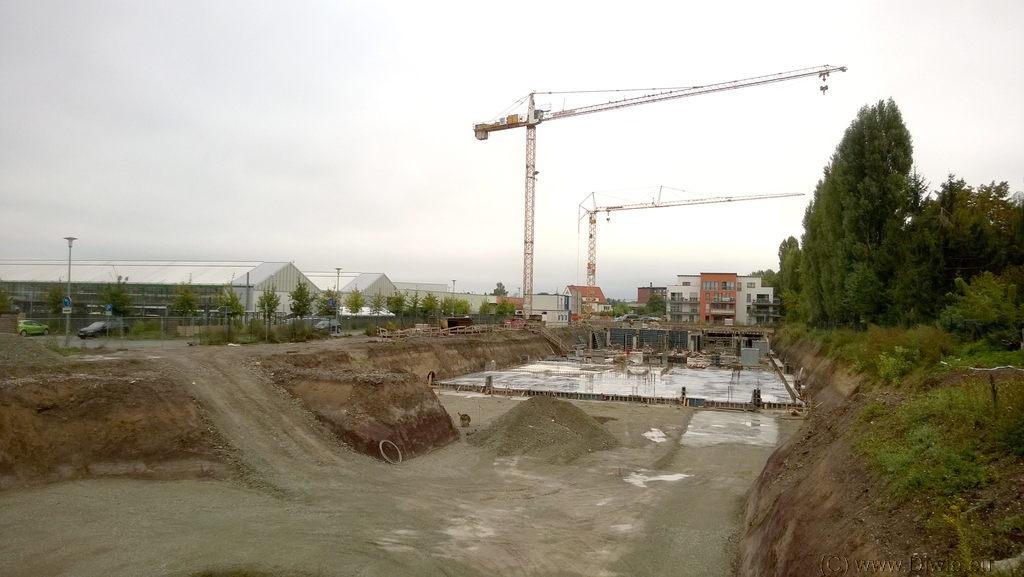 Wohnung Erfurt Sorbenweg