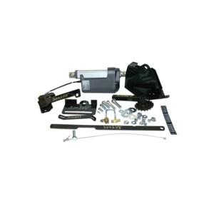 300235 Dixie Chopper Electric Deck Lift Kit Classic 50