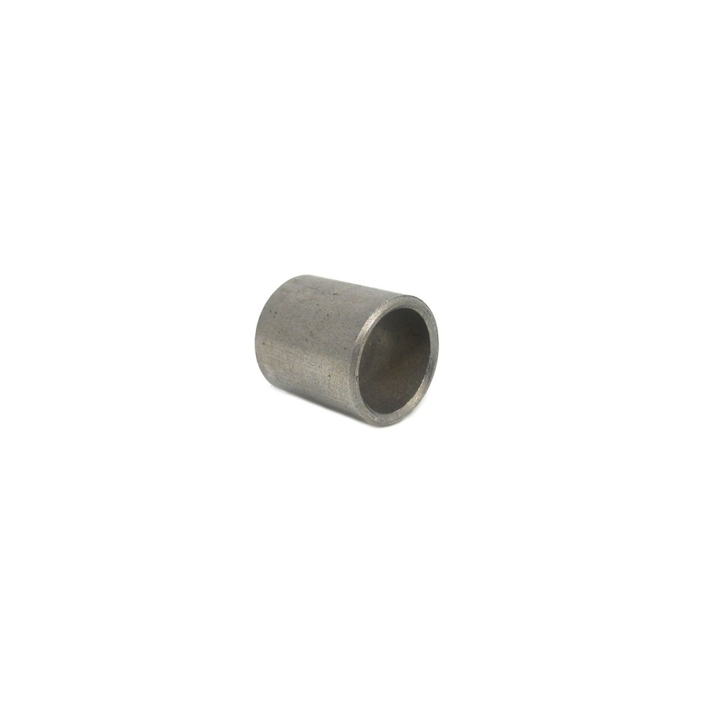 medium resolution of 300571 dixie chopper pulley bushing f part 30224
