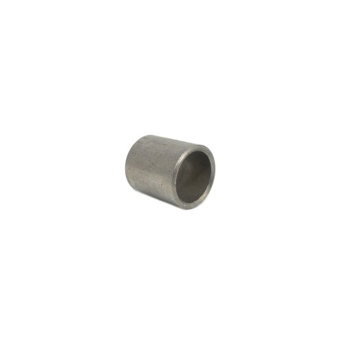 small resolution of 300571 dixie chopper pulley bushing f part 30224