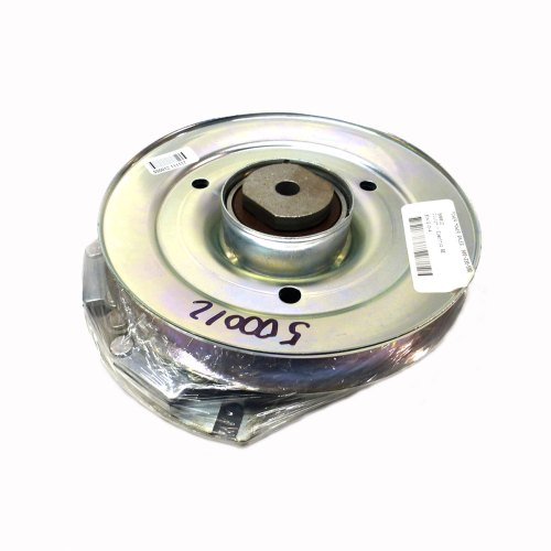 small resolution of home clutches 500012 dixie chopper silver eagle electric clutch