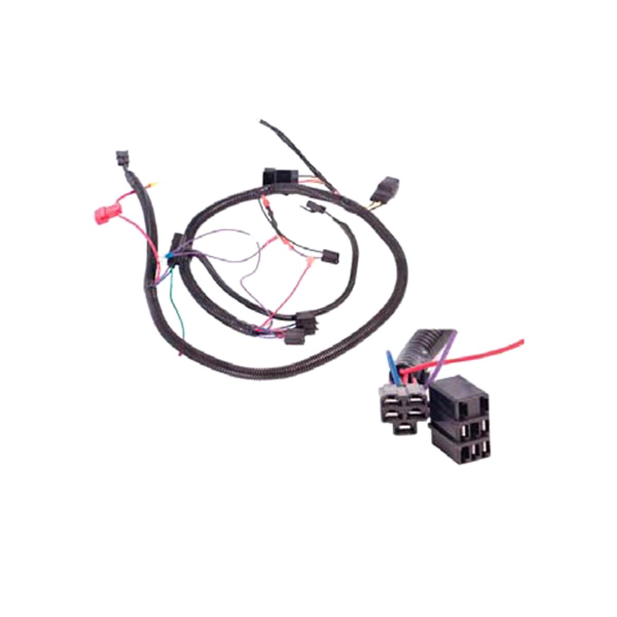 dixie chopper wiring diagram 2010 ford f150 fuse panel 500073 kohler 40hp harness jpg