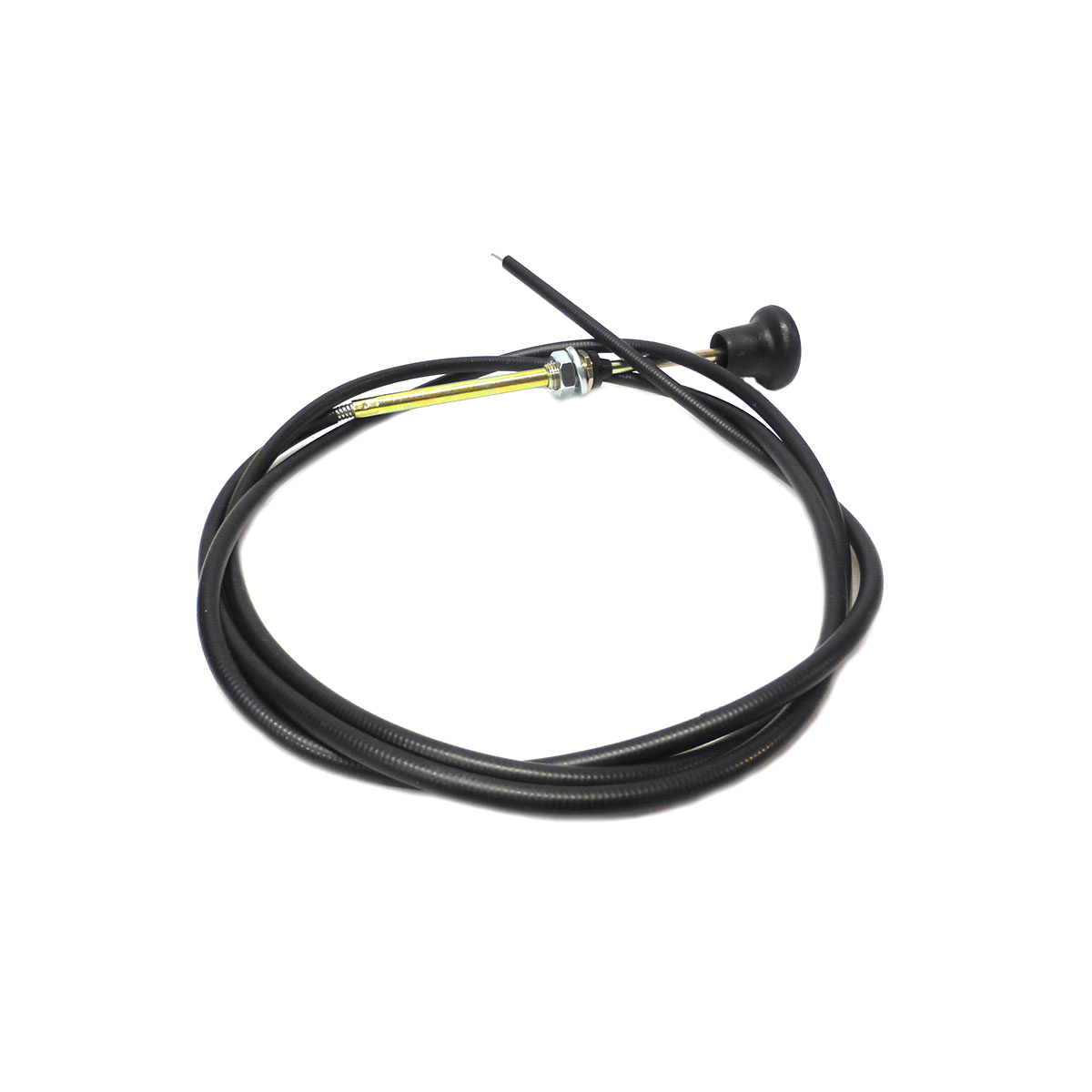 Choke Cables for Dixie Chopper Lawn Mowers