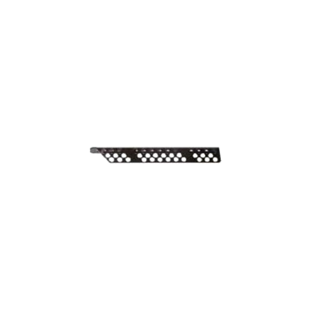 68135 Dixie Chopper OCDC Screen 50
