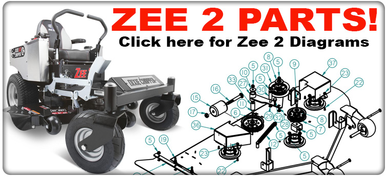 dixie chopper wiring diagram sand filter mower deck manual free for you welcome to parts distributors genuine rh dixiechopperpartsdistributors com schematic