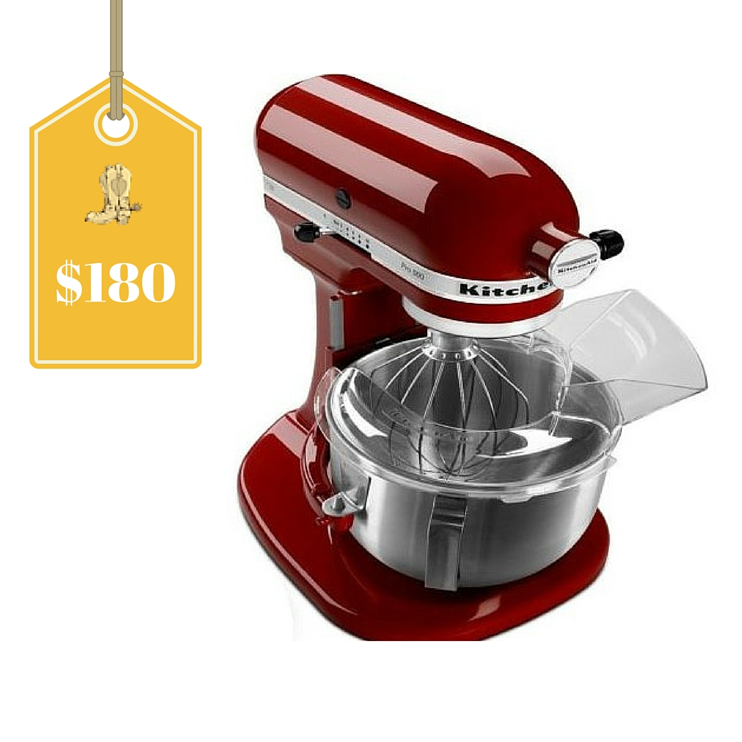 kitchen aid mixers on sale metal island kitchenaid