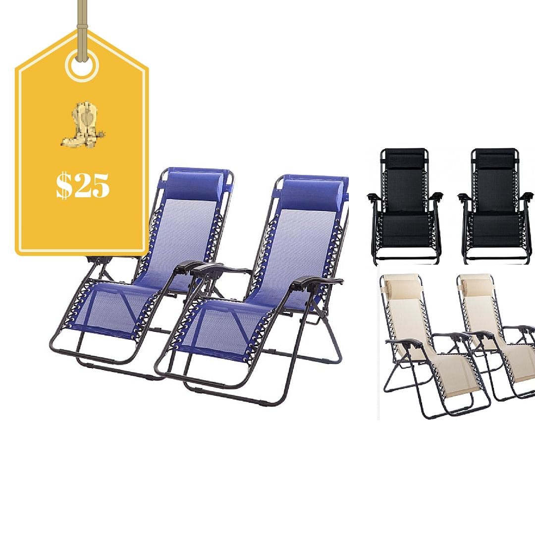 gravity chair sale best foldable lawn chairs hot zero only 27 50 regular 75