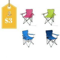 Northwest Territory Chairs Swivel Chair Tonaton Camping Only 2 99 Regular 11