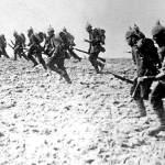 <em>Första världskriget 1914-2014</em><br />Jörn Leonhard &#8211; Die Büchse der Pandora