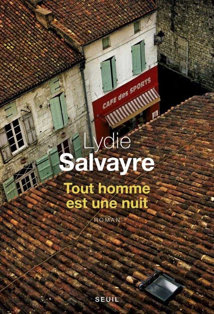 lydie_salvayre_tout_homme_est_une_nuit_dixikon.se