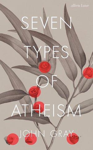 gray_seven_types_atheism_dixikon.se
