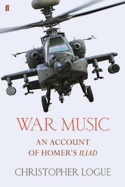 9780571202188_war_music_dixikon.se