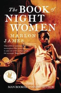 9781780746524_marlon_james_Night_women_dixikon.se