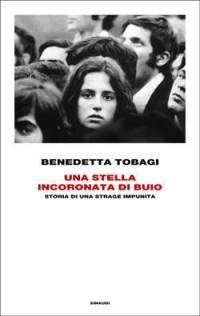 Klicka på omslaget för att komma till bokhandeln (Bokus 257 kr)