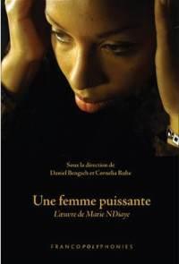 Goncourtpriset till marie ndiaye