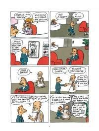 ESLZGDeiEf99HBRgRkfPg81od6fUasAe-page6-200