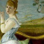 <em>La mode et le vêtement dans l'œuvre de George Sand</em>