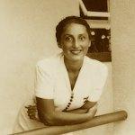 <em>Med dikten som bevis</em><br /> Zuzanna Ginczanka &#8211; en av mellankrigstidens mest begåvade polska poeter</em>