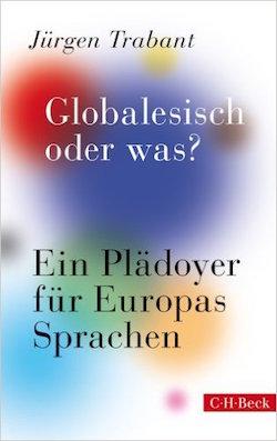 Globalesisch_oder_was_jurgen_trabant_dixikon.se
