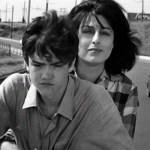 <em>&#8221;Vi som inte älskar enligt normen övervärderar kärleken&#8221;</em><br />Pier Paolo Pasolini – en essä (3)