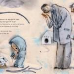 <em>Svärta och pessimism?</em><br />Den nordiske børnebog &#8211; Anette Øster (red.)