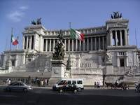 Vittorio_Emmanule_Monument
