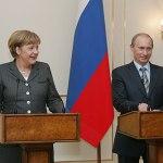 <em>I Putins huvud</em><br />Michel Eltchaninoff &#8211; Dans la tête de Vladimir Poutine