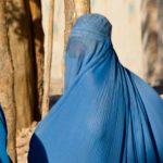 <em>Översätta Koranen?</em><br />Wahabism, kvinnor och parenteser