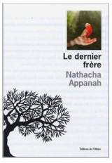 dernier_frere