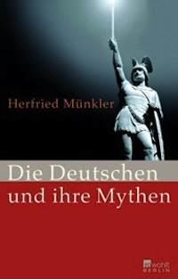 deutschen_mythen_200