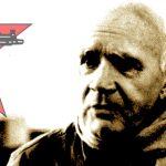 <em>Det goda våldets gränser</em><br />Om Jean Genets <em>Violence et brutalité</em>