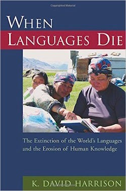 harrison_when_languages_die_dixikon.se