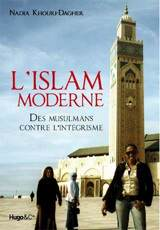 islam_moderne_franska_dixikon